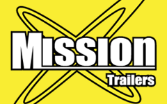 Remorques Mission Trailers
