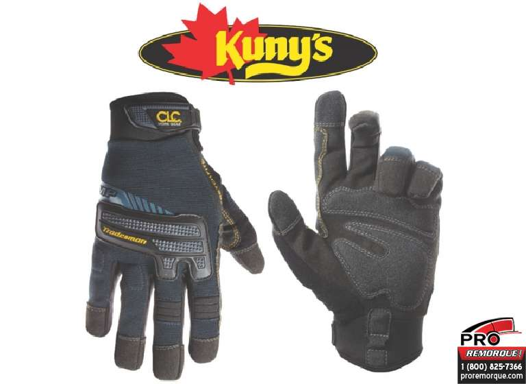 145L GANTS TRADESMAN GRAND