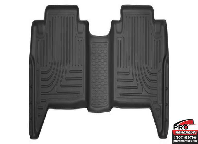 14951 TAPIS ARRIERE TOYOTA TACOMA