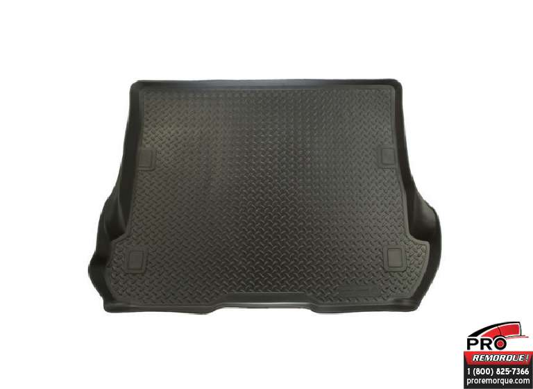 20201 TAPIS CARGO JEEP LIBERTY 02-07