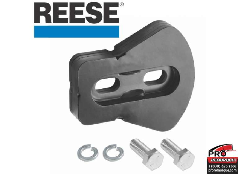 30865 WEDGE POUR REESE TITAN F.WHEEL
