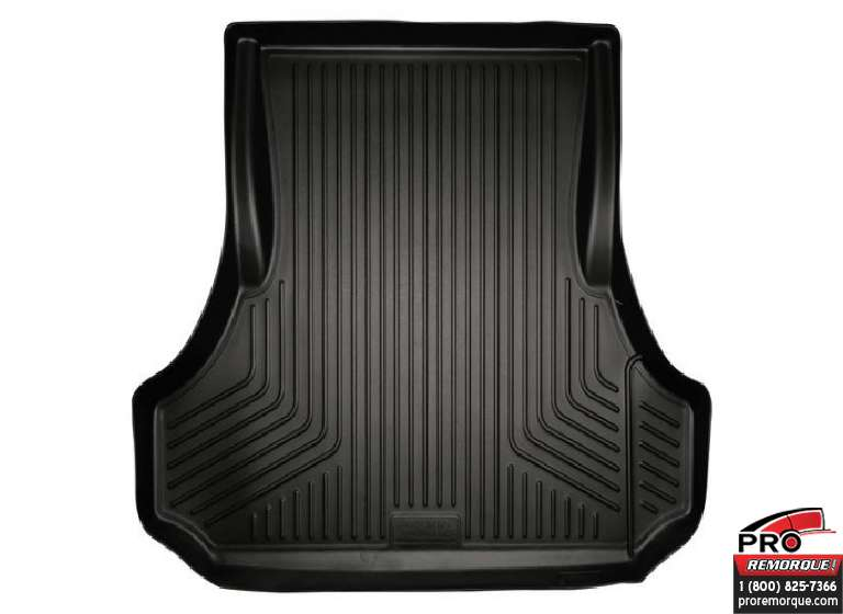 40031 TAPIS CARGO1 300/CHARGER 11-18