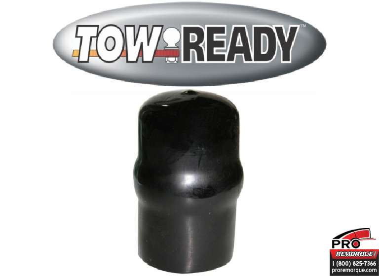CEQUENT TOWING 42251 CACHE BOULE , 2 5/16""