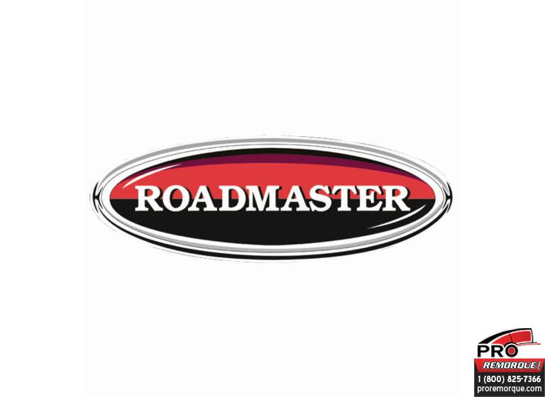 52926-5 ROADMASTER, LEGACY/OUTBACK 2015-2017