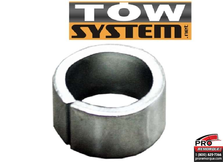 TOW SYSTEM 80106