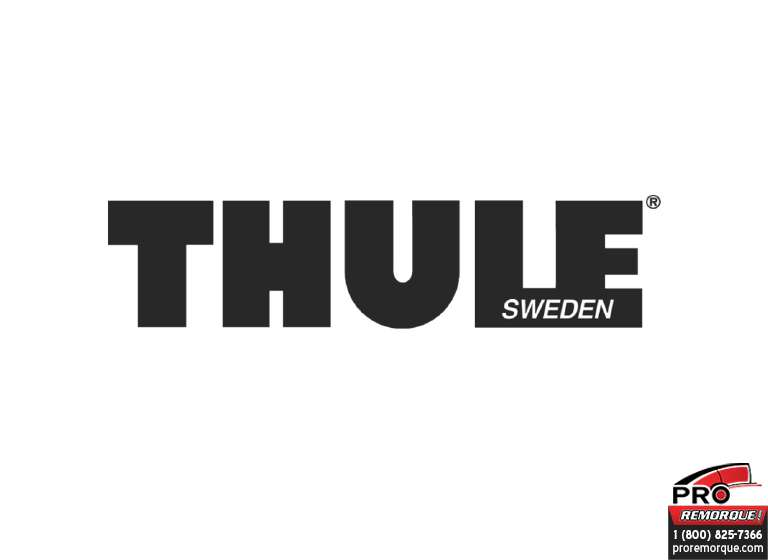 "9045 SUPP,VELOS T2 CLASSIC,1 1/4""						THULE"