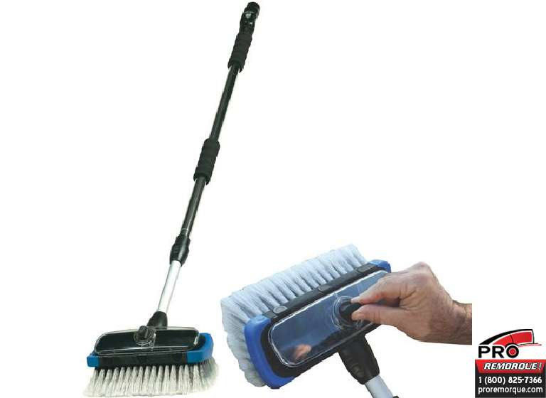 93984 BROSSE INNOVATIONS CARRAND