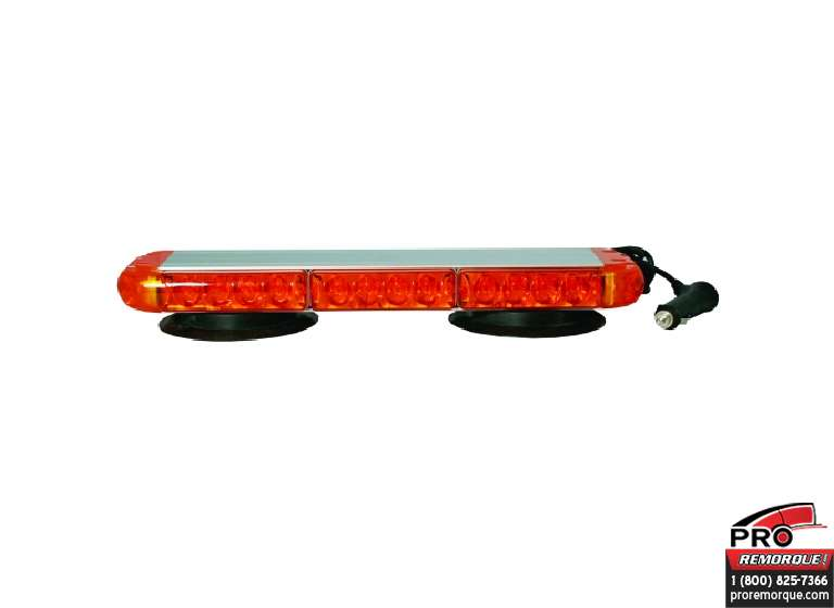 "E-2150AM LUMIERE STROB 15"", 32X1W.LED"
