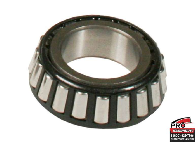"IMPORT/TOWSYSTEM MG14125A BEARING EXT.DRUM 12"",8 STUD"